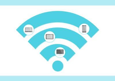 Jak zlepšit Wi-fi signál a na co si dát pozor při umístění routeru?
