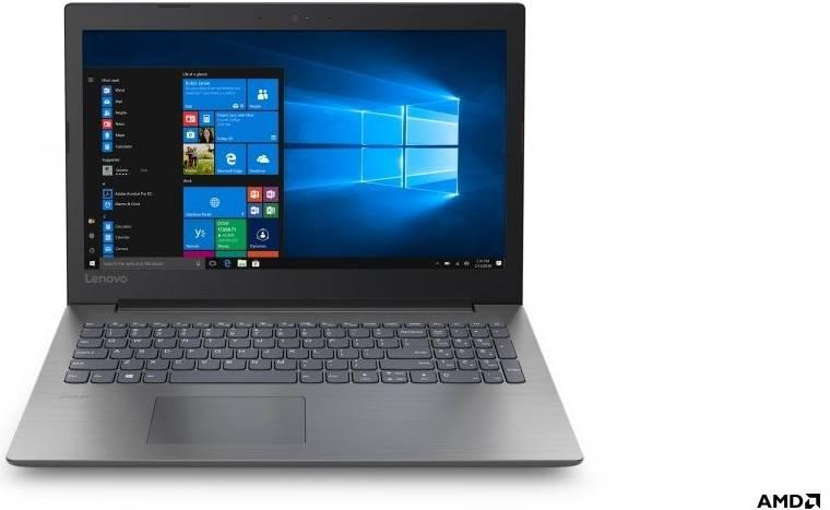 Lenovo IdeaPad 330 81D60024CK