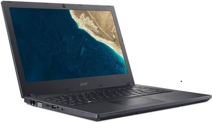 Acer TravelMate P2410 NX.VGSEC.001