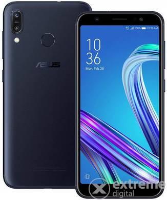 Asus ZenFone Max ZB555KL Dual SIM