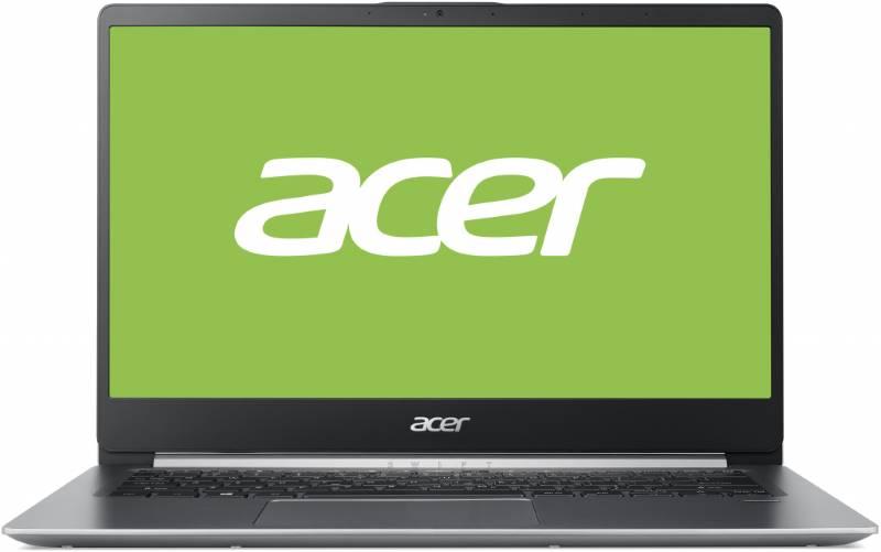 Acer Swift 1 NX.GXHEC.002