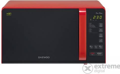 Daewoo KOR-6S3DBR