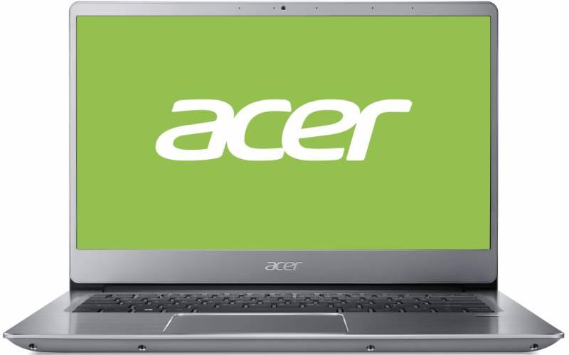 Acer Swift 3 NX.GXJEC.002