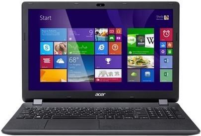 Acer Aspire S1-512 NX.MRWEC.005