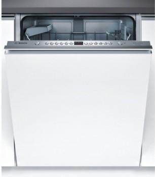 Bosch SMV 86R30DE