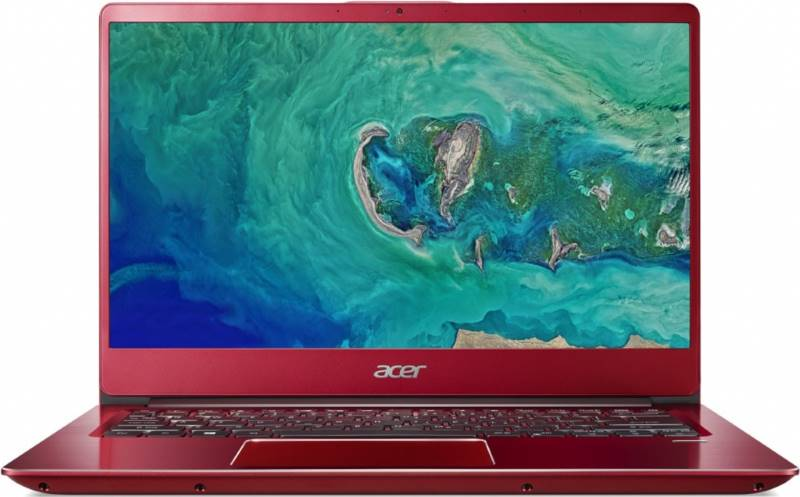 Acer Swift 3 NX.GZZEC.001