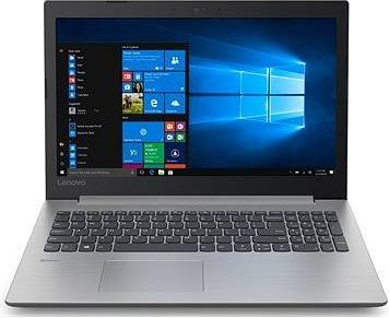 Lenovo IdeaPad 330 81DE00Q1CK