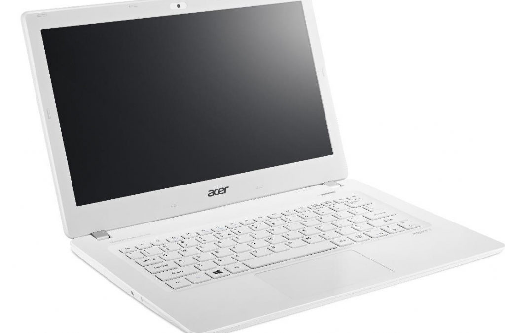 Acer Aspire V13 NX.MPFEC.005