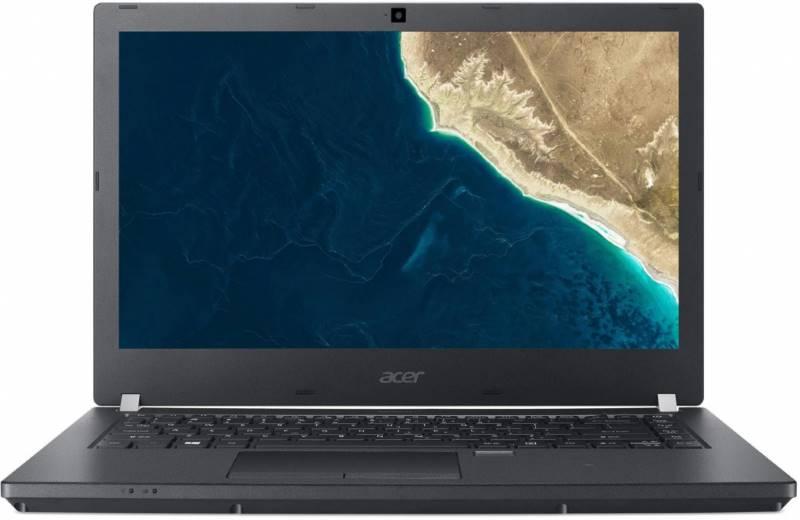 Acer TravelMate P449 NX.VH0EC.003