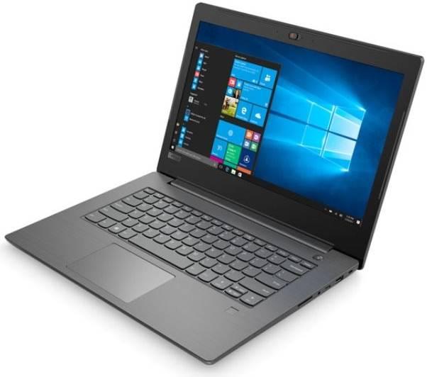 Lenovo IdeaPad V330 81B000LLCK