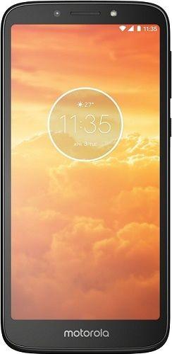 Motorola Moto E5 Play Dual SIM