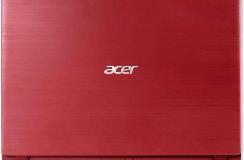 Acer Aspire 1 NX.GWAEC.002