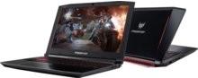 Acer Predator Helios 300 NH.Q4HEC.001