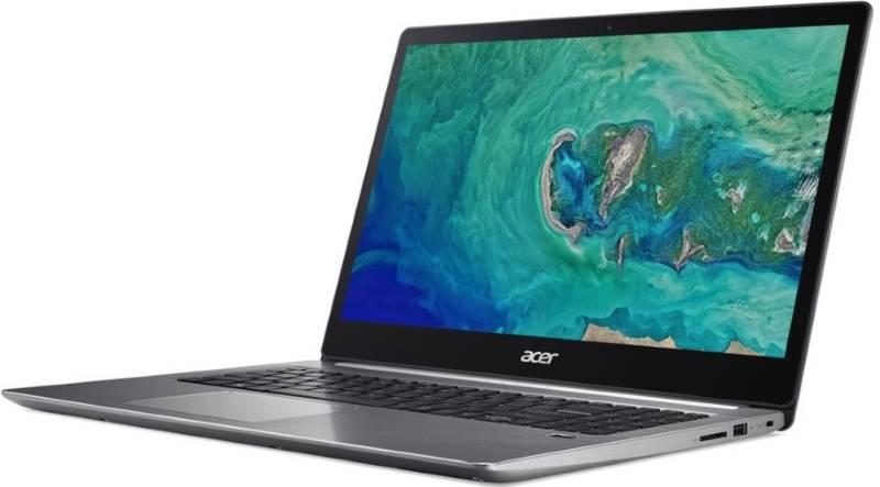 Acer Swift 3 NX.GSHEC.003