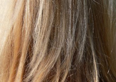 Jak vybrat šampon proti lupům