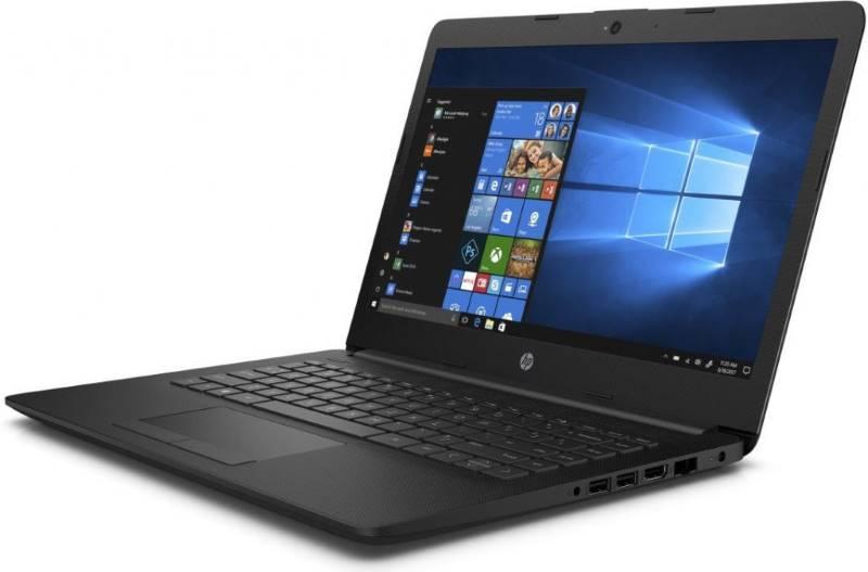 HP 14-dg0000 4XX03EA