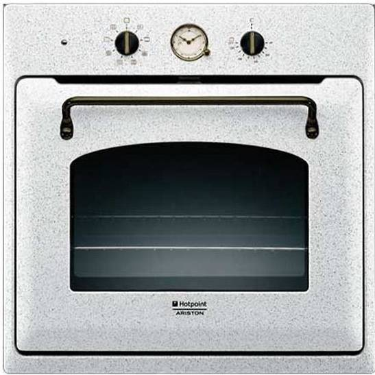 Hotpoint FT 850.1 AV