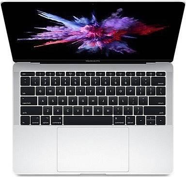 Apple MacBook Pro MPXU2MG/A