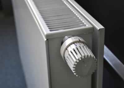 Jak šetřit teplem doma, aneb několik rad které ušetří váš rozpočet