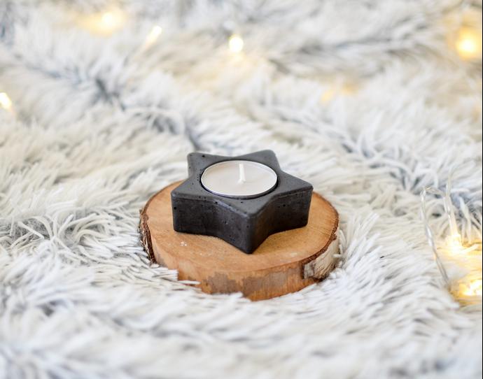 Fotogalerie tipů na neotřelé svícny pro dlouhé pozdimní a zimní večery