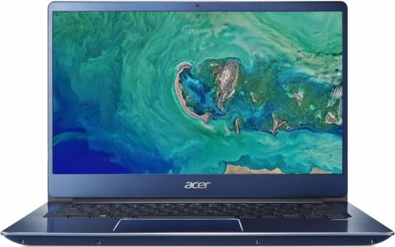Acer Swift 3 NX.GYGEC.001