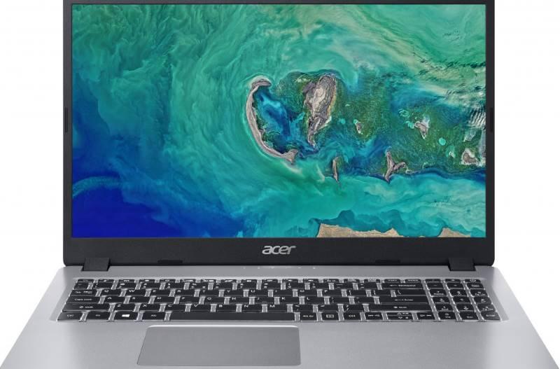 Acer Aspire 5 NX.H5REC.002