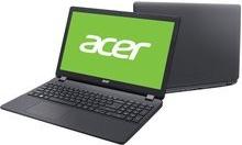 Acer Extena 2519 NX.EFAEC.032