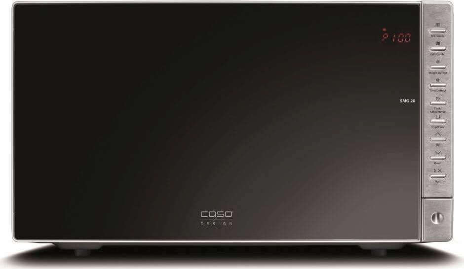 CASO 3324C