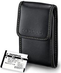 Olympus Smart Kit Li-70B