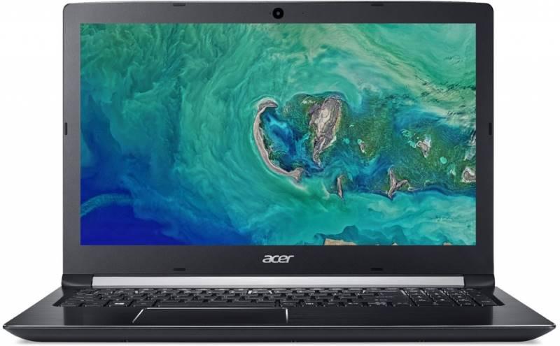 Acer Aspire 5 NX.H54EC.003