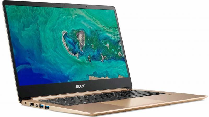 Acer Swift 1 NX.GXREC.002