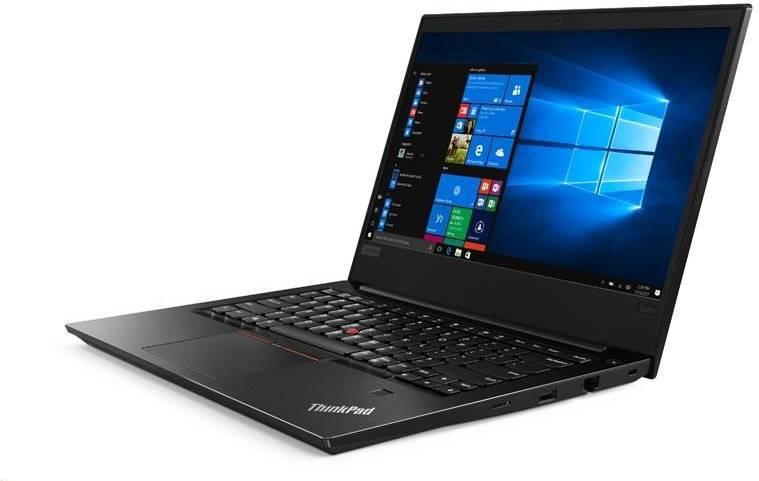 Lenovo ThinkPad Edge E480 20KN001NXS