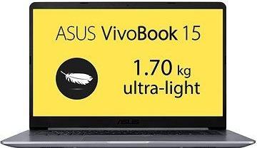 Asus X510UN-EJ426T