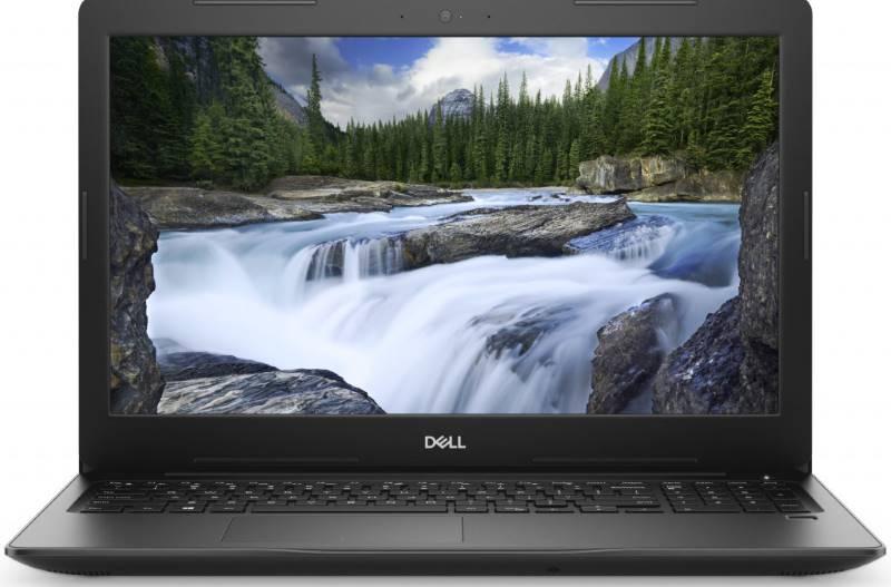 Dell Latitude 3590 N031L359015EMEA