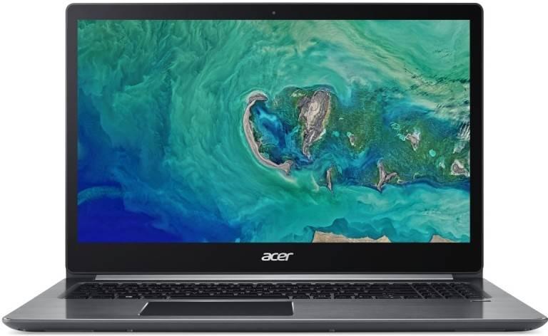 Acer Swift 3 NX.GSHEC.004