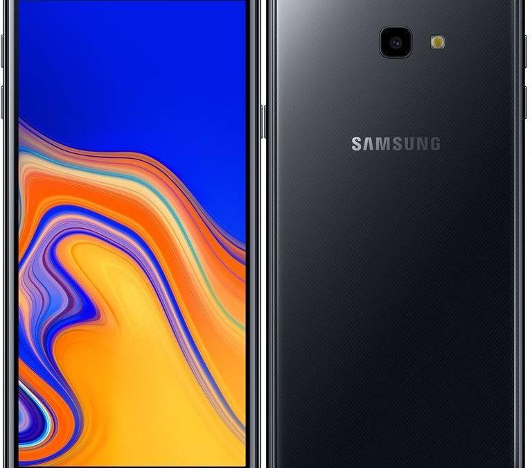 Samsung Galaxy J4+ J415F Dual SIM