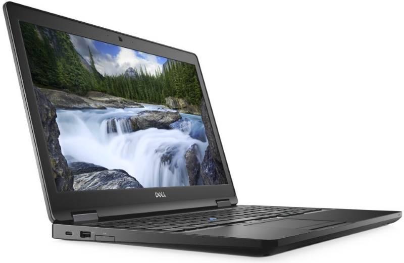 Dell Latitude 5590-5959