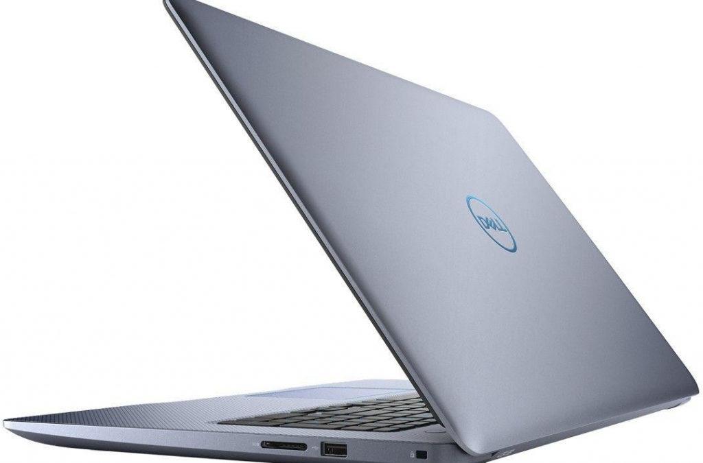 Dell Inspiron 17 N-3779-N2-713