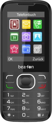 Bea-Fon C130