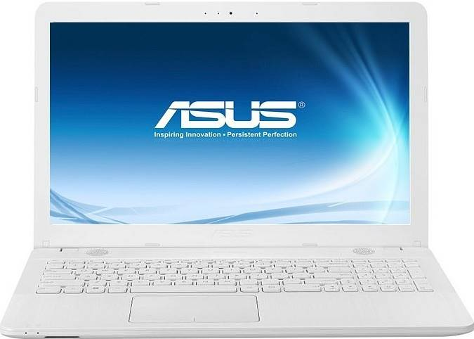 Asus X541UV-DM1474