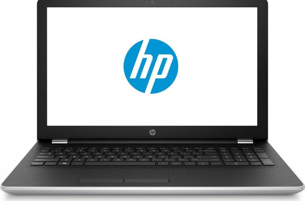 HP 15-bs023 2CK79EA
