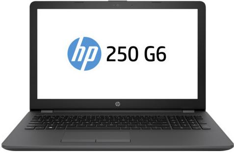 HP ProBook 250 G6 2SX49EA