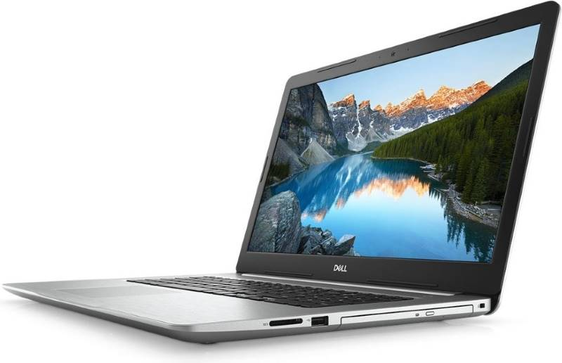 Dell Inspiron 15 N-5570-N2-517S