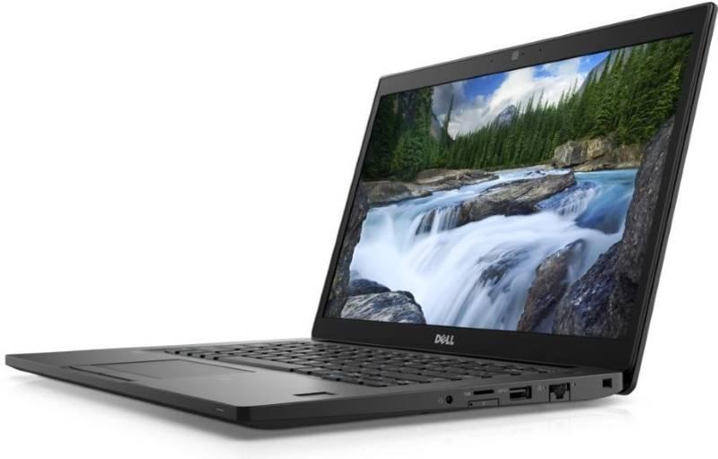 Dell Latitude 7490-4159