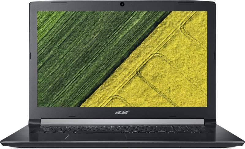 Acer Aspire 5 NX.GSUEC.003