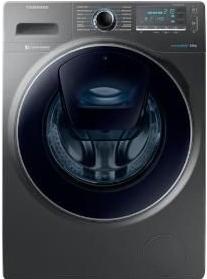 Samsung WD80K5A10OX návod, fotka