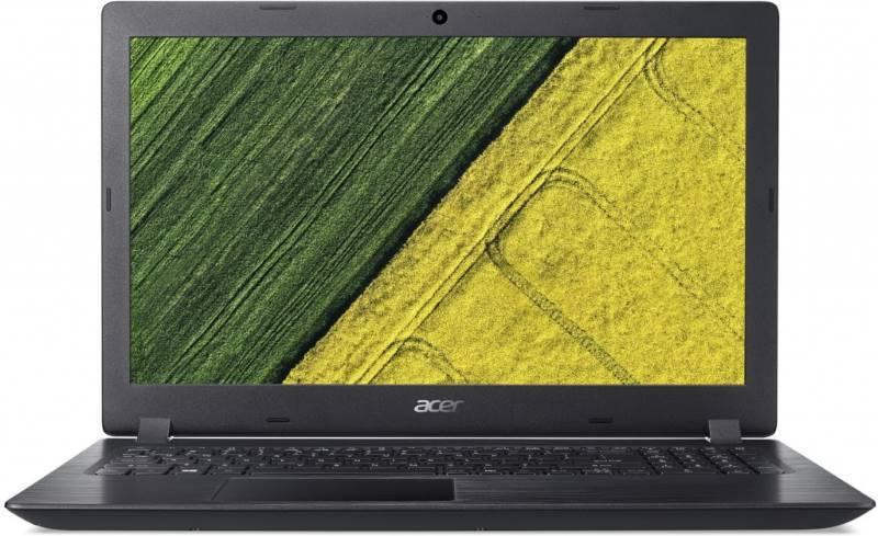Acer Aspire 3 NX.GY9EC.004