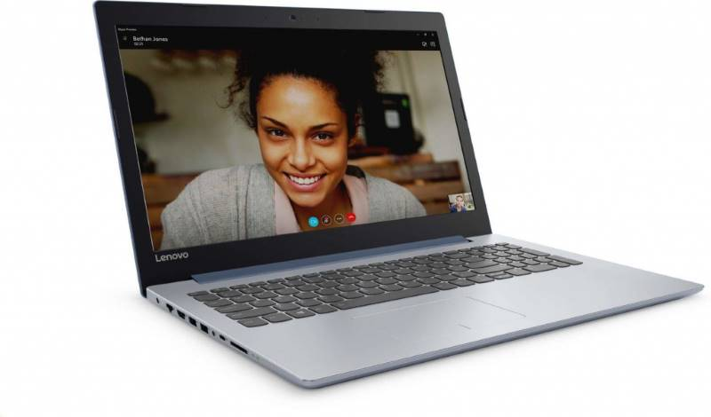 Lenovo IdeaPad 320 80XH01X0CK