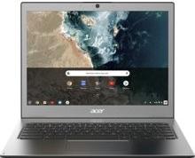 Acer Chromebook 13 NX.H1WEC.001
