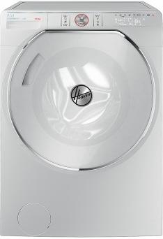 Hoover AXI AWMPD410LHO8/1-S návod, fotka